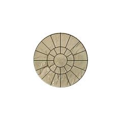 MPC 1800mm Rotundas
