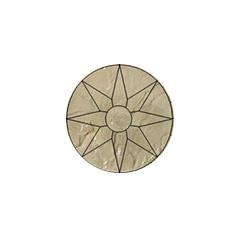 MPC 1800mm Star Rotundas