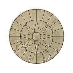 MPC 3000mm Star Rotundas